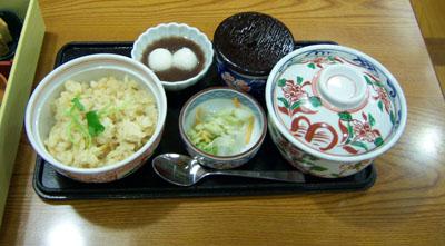 hanayuzen-2.jpg