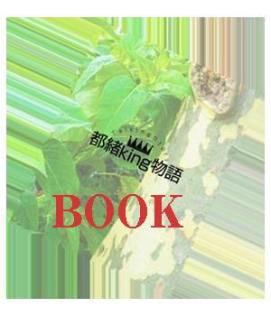 TalkingStoryBook.png